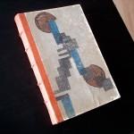 18. Das Buch mit dem schönsten Cover, das du besitzt