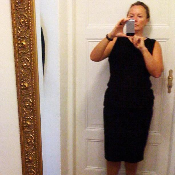 Seminarkampfkleidung#609060