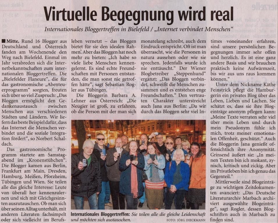 2014-03-31 Neue Westfälische