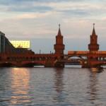 #berlin gute Stadt, also manchmal