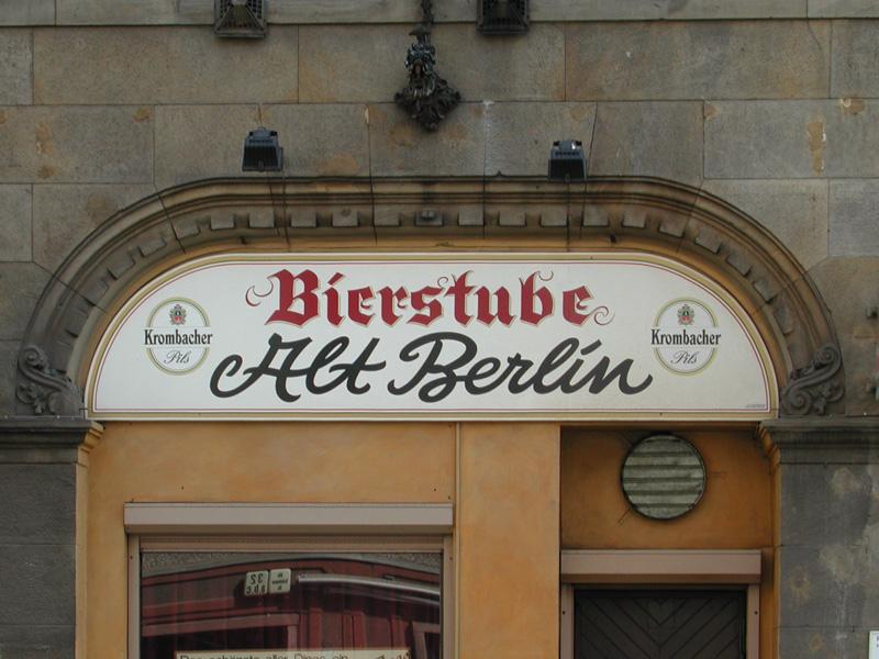 alt-berlin