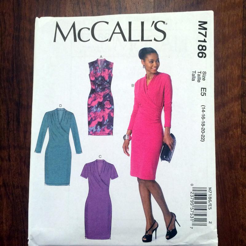 Mccalls7186