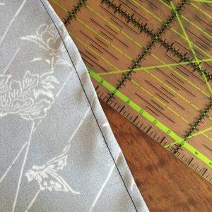 japanese-pattern-4
