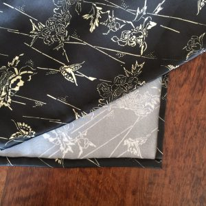 japanese-pattern-6