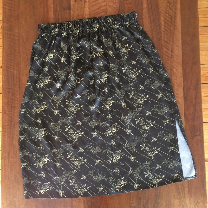japanese-pattern-7