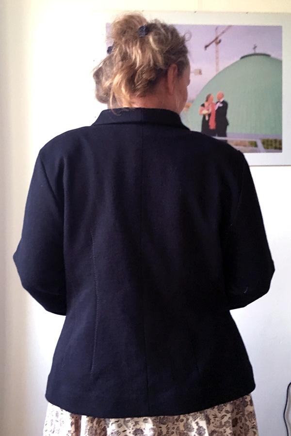 jerseyblazer3